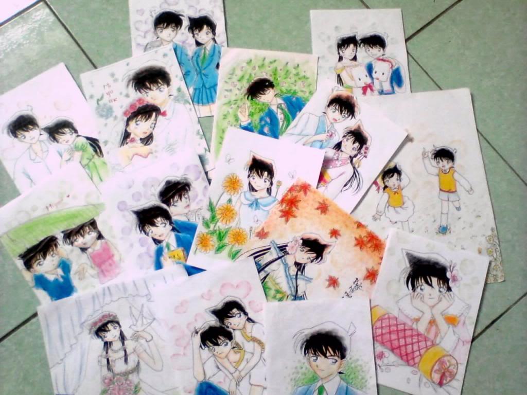 [Miyume] Hình tớ vẽ này!( Lóa mắt đó nha!^^) - Page 5 Photo-0006_zpsa2c59fbc