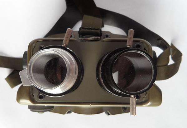 Mes Ecto Goggle Goggle2_zpsefca8ac3