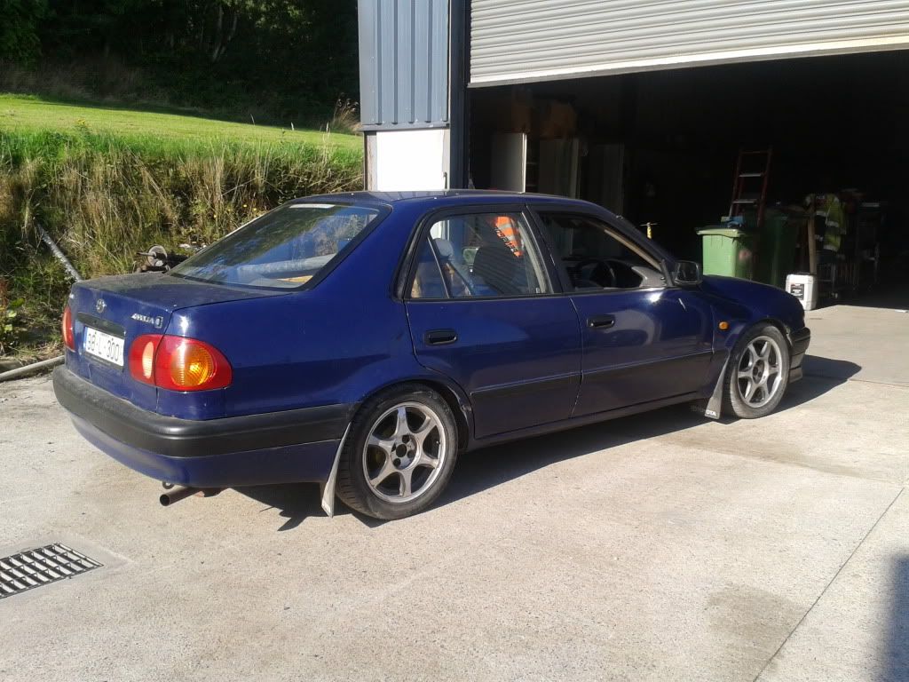 My Corolla Project...  2013-09-04171701_zpscfe974ff
