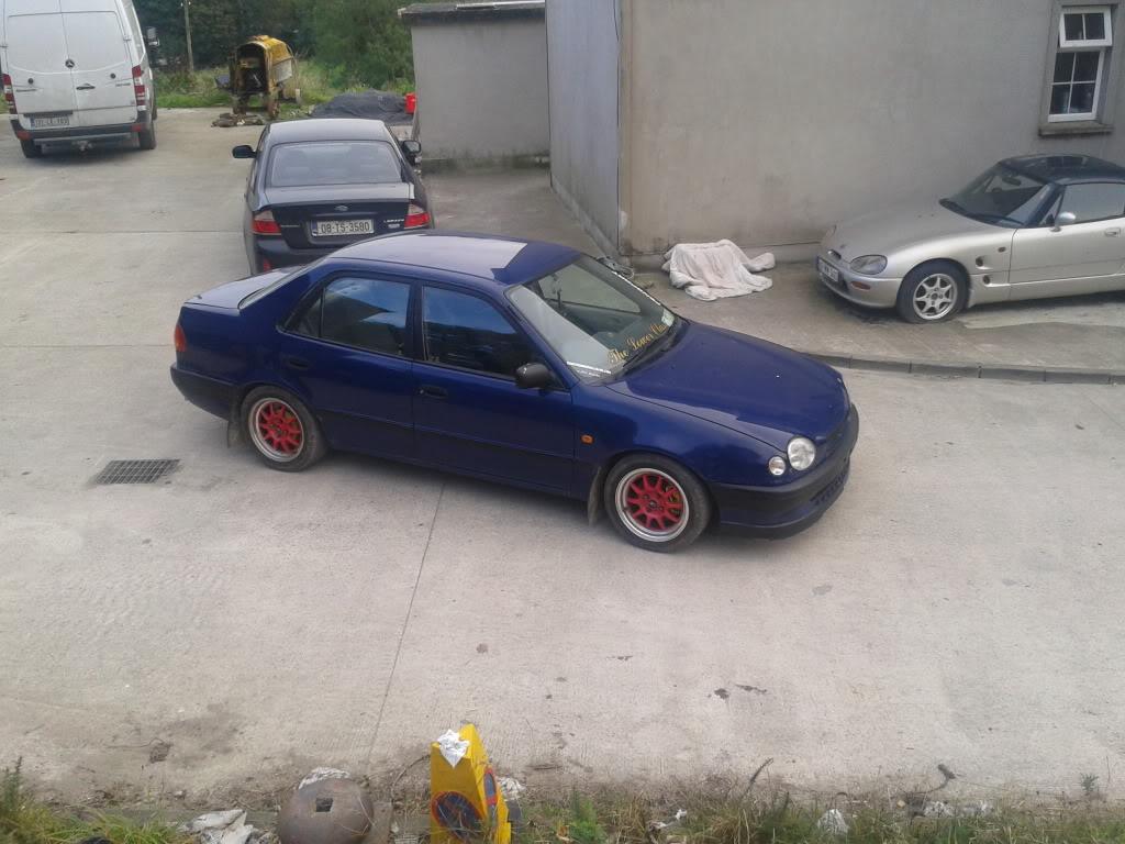 My Corolla Project...  2013-10-13173131_zpsbe98dd02
