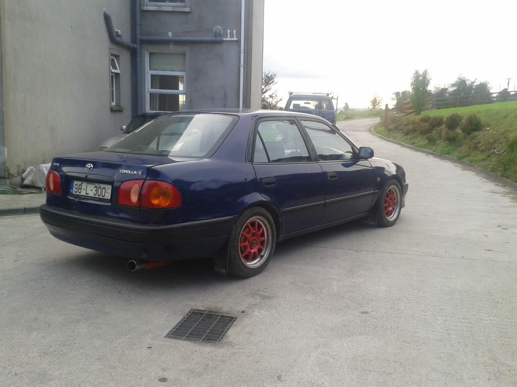 My Corolla Project...  2013-10-13173348_zpse8e48994