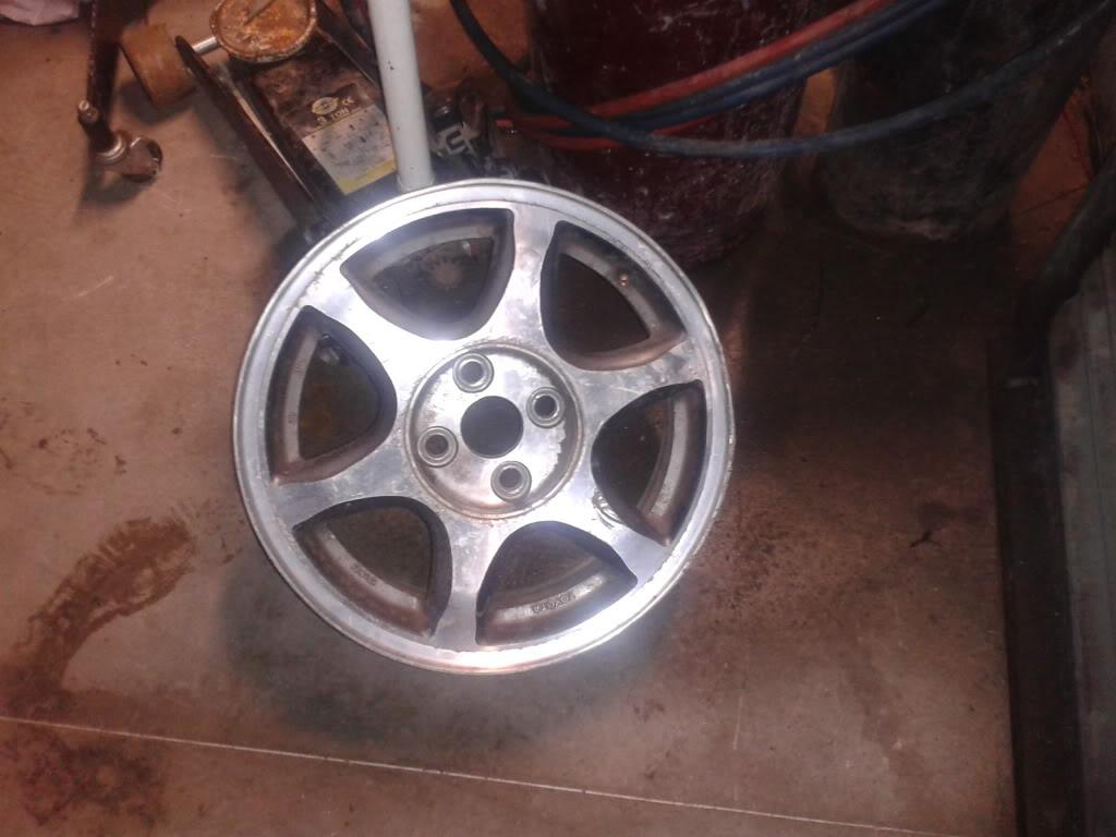 My Corolla Project...  2014-01-01181747_zps5ff4b5e1