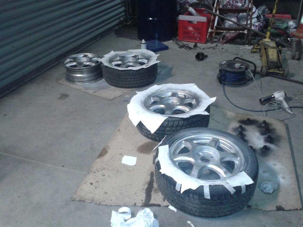 My Corolla Project...  2014-01-02170754_zpsaf7c59cd