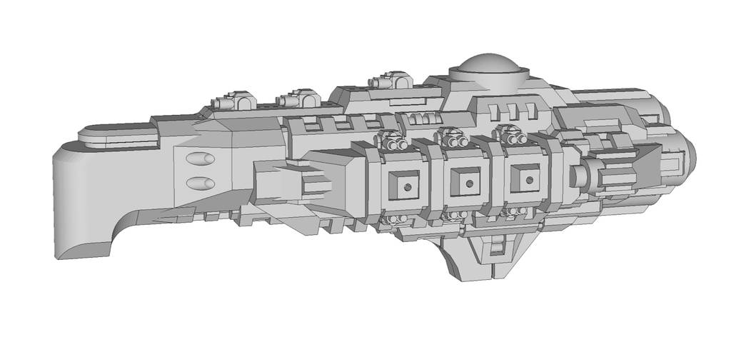 Les aventures de Malika en impression 3D - Page 2 Frigate%20001_zpszo9z6l3o