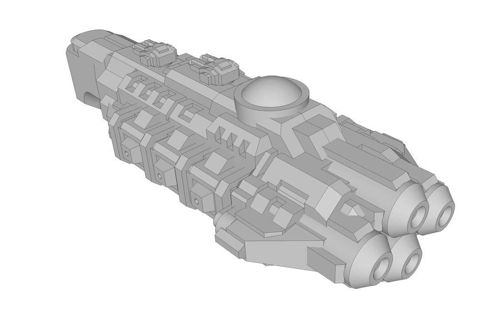 Les aventures de Malika en impression 3D - Page 2 Frigate%20002b_zpszlpnis30