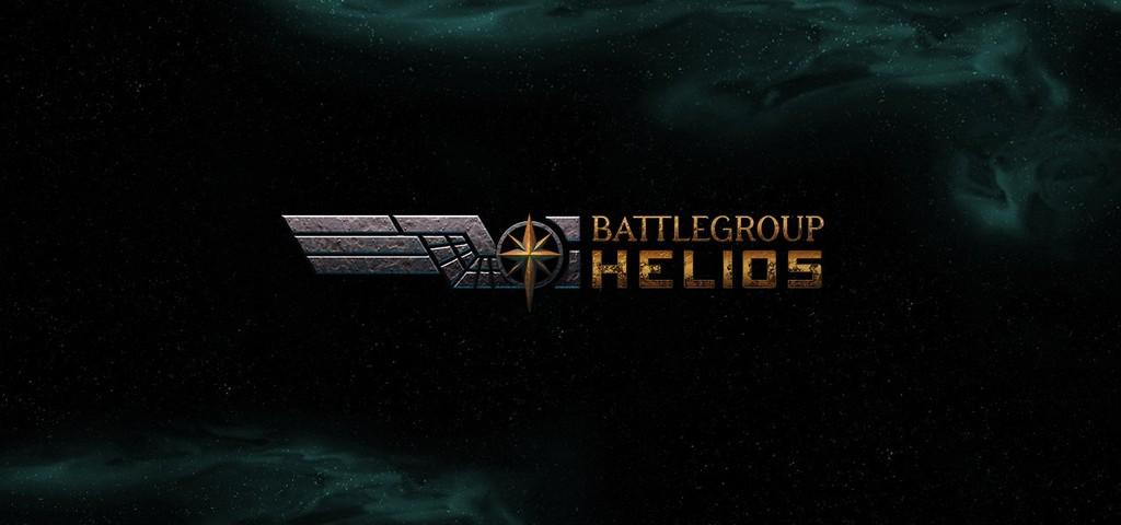 Proxy de figurines Battlefleet Gothic pour le futur et les petits nouveaux - Page 20 Hero01_zpsjrcne8uu