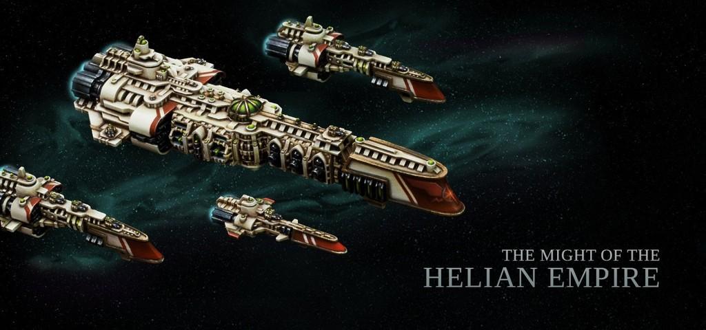 Proxy de figurines Battlefleet Gothic pour le futur et les petits nouveaux - Page 20 Hero08_zps2to0bieo