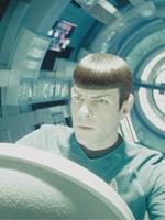 Τα αγαπημένα μας άβαταρ-προφιλ Spock_zps03a5792f