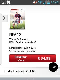 FIFA 15 viene a 3DS y Wii (Sí, no has leído mal, Wii) Screenshot_2014-08-23-13-42-46_zps05002075