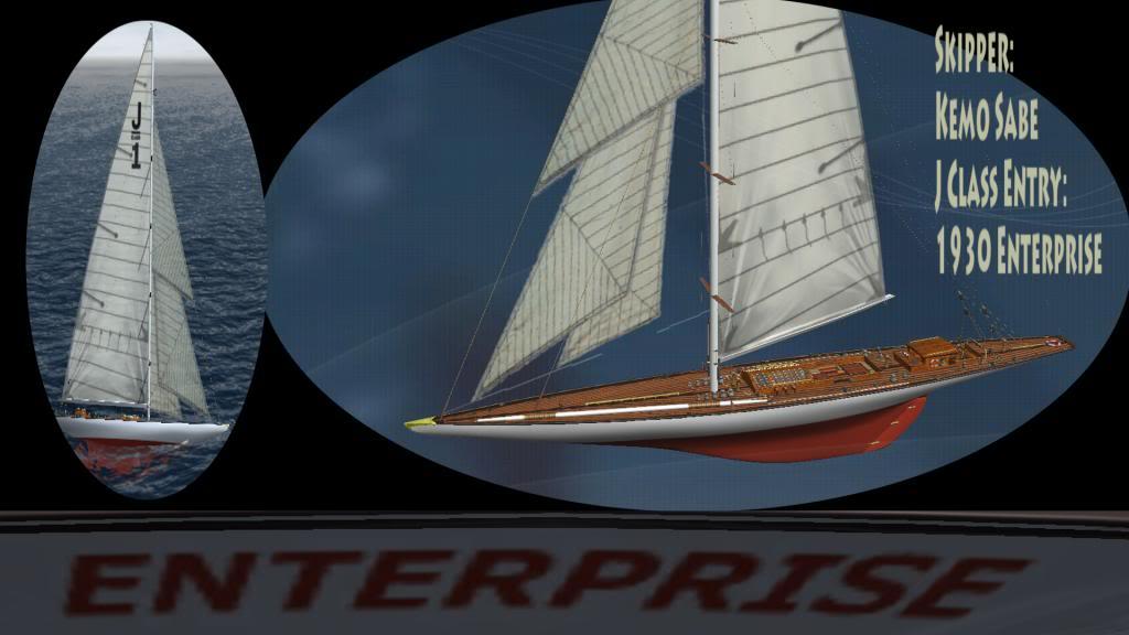 SELS - Super Endurance Legends Series Enterprise_zps531b1cf9