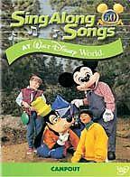 DVD de WDW & de Disneyland Californie C1_8