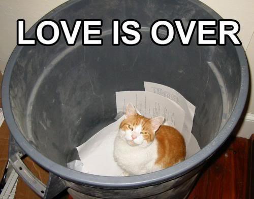 Љубовни сликички - Page 2 Love
