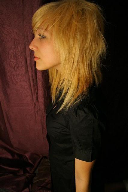 Ženske frizure , ženska kosa 6x1thma