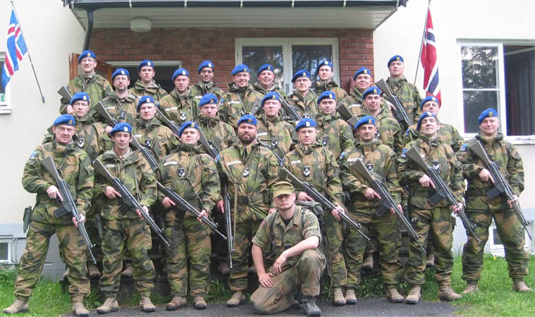 Some Images of Soldiers... Soldier2