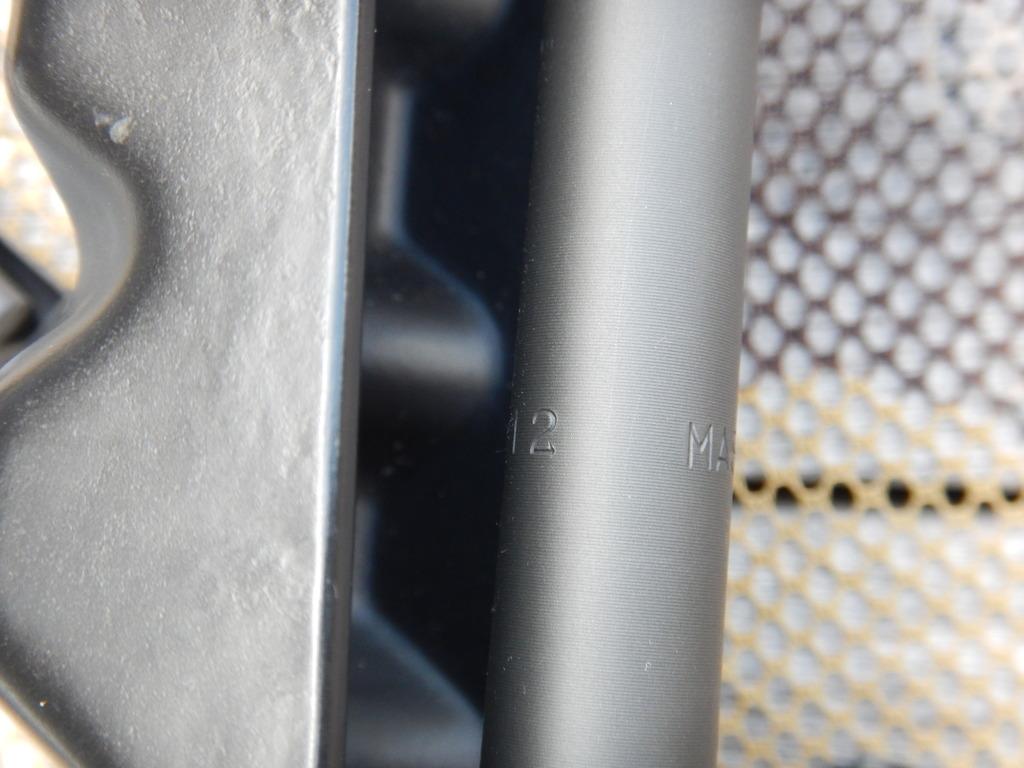 Mon FAMAS F1 full auto en .223 Rem original militaire - Page 2 DSCN0629_zpsh457ljge