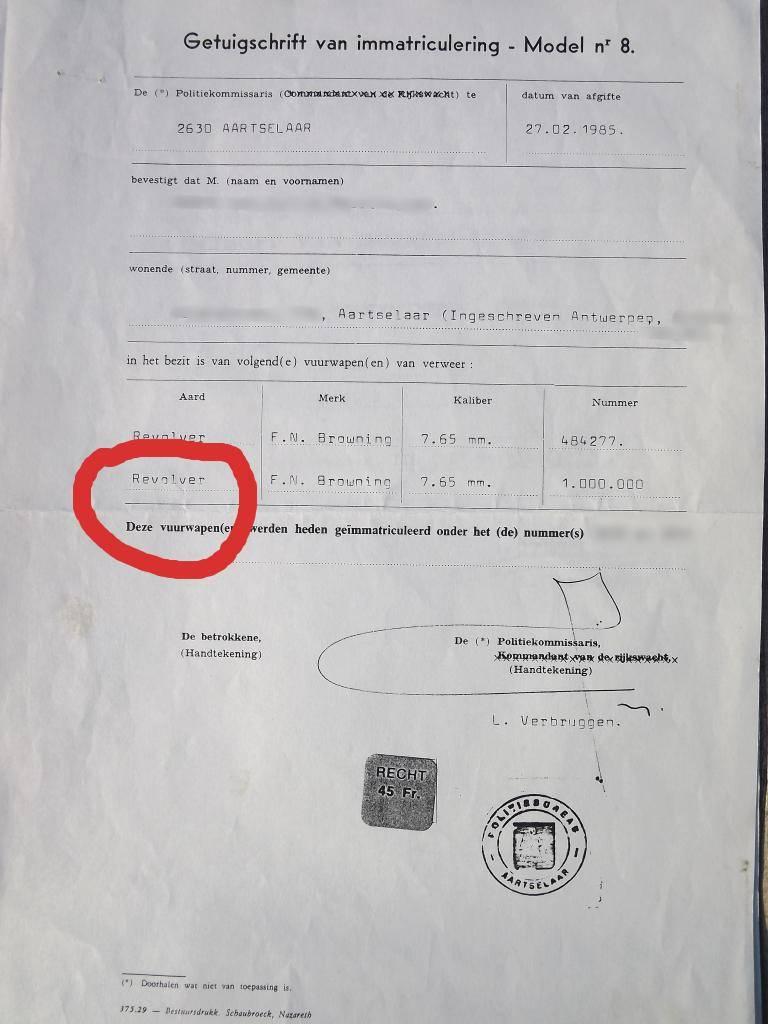 je cherche information  FN1900 No serial 1.000.000 0e2eec3f-5637-42e4-b168-5343b335c04f_zps92950f43