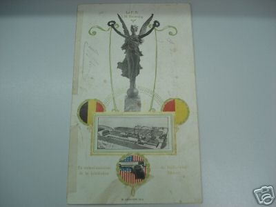 collection des FN 1906& BABY + friends - Page 2 3e90_1