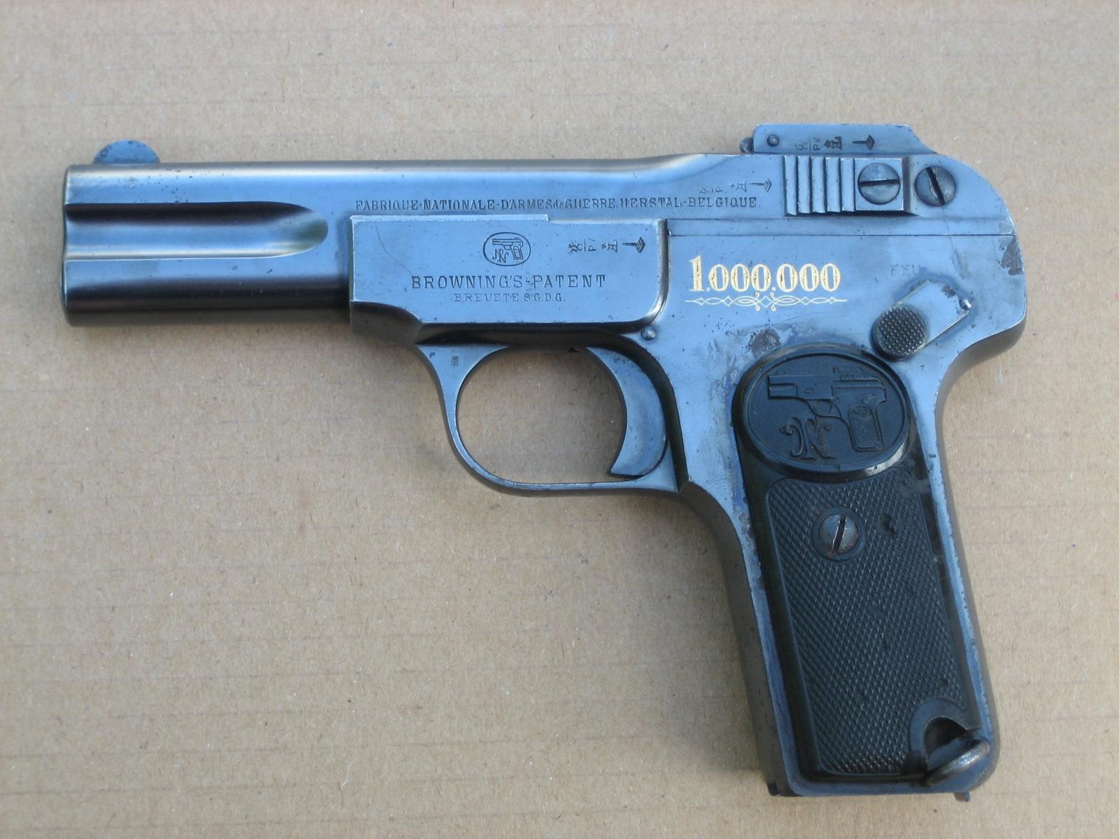 je cherche information  FN1900 No serial 1.000.000 IMG_0112