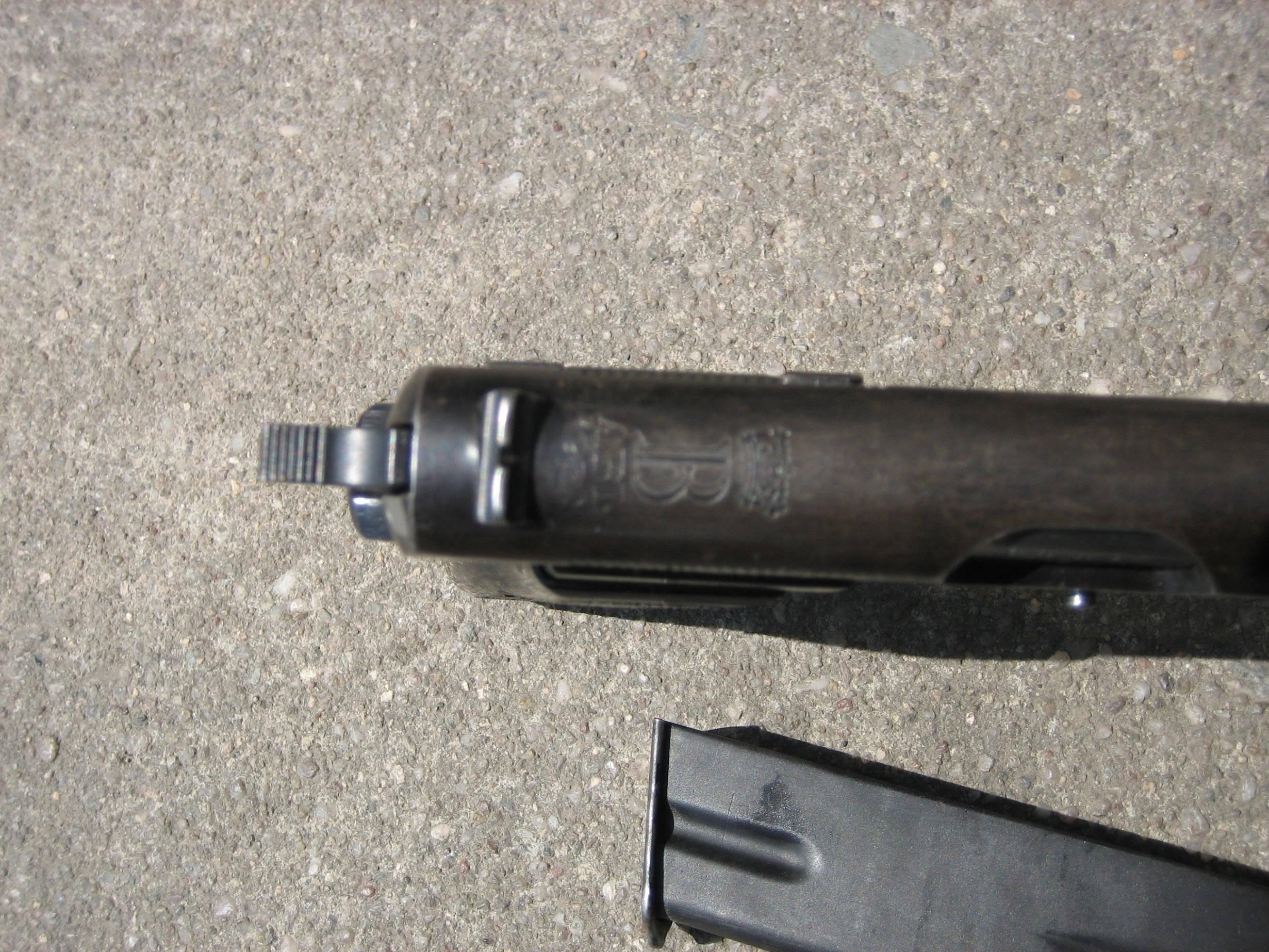 GP  Baudouin GTA2008_0510