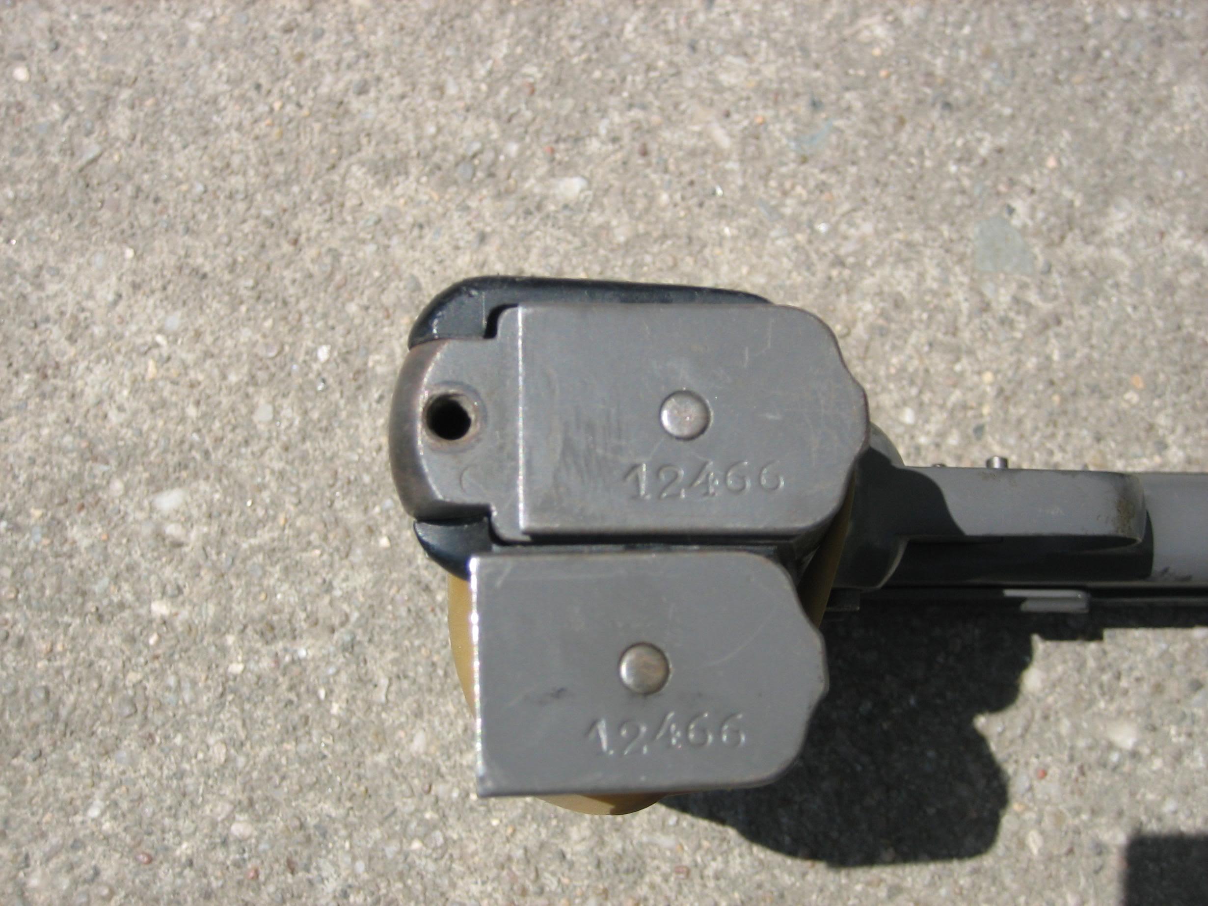 GP  Baudouin GTA2008_0523