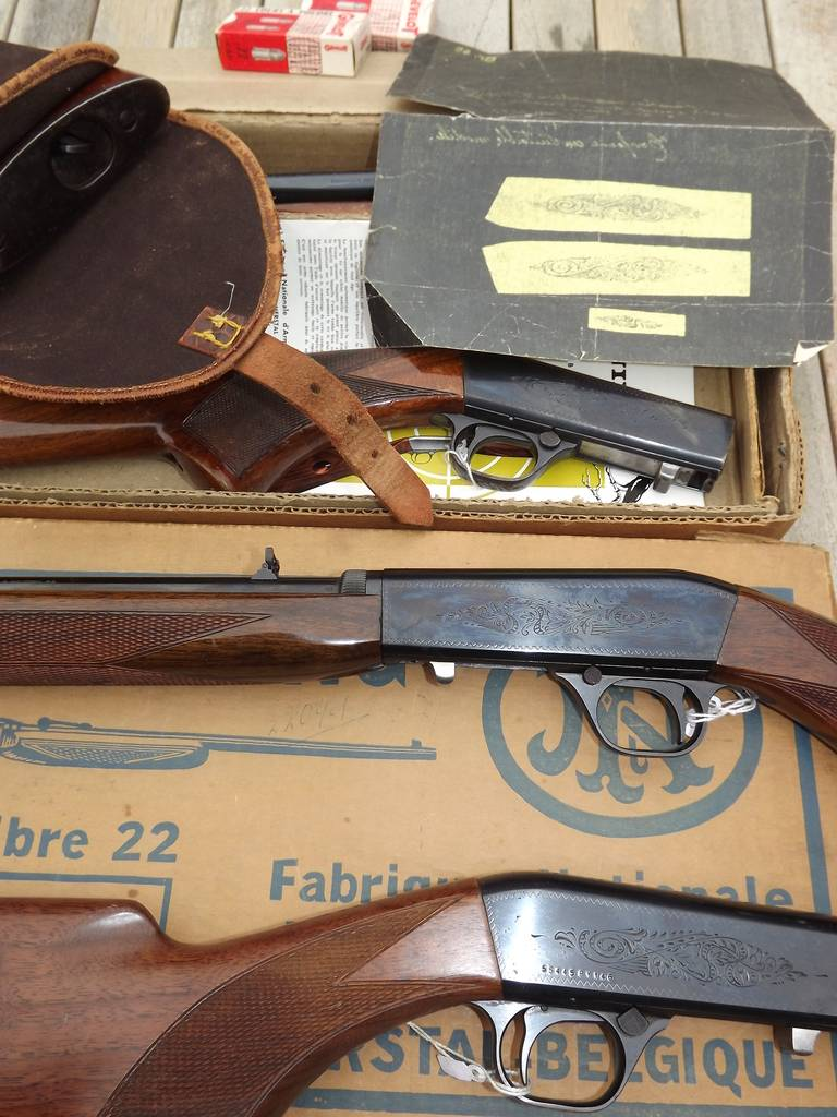 Recherche informations à propos de cette BROWNING AUTO FN calibre 22 LR - Page 2 DSCF2274_zpsfgzyc83m