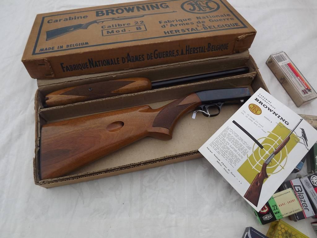 Recherche informations à propos de cette BROWNING AUTO FN calibre 22 LR - Page 2 DSCF4571_zpszesbqax5