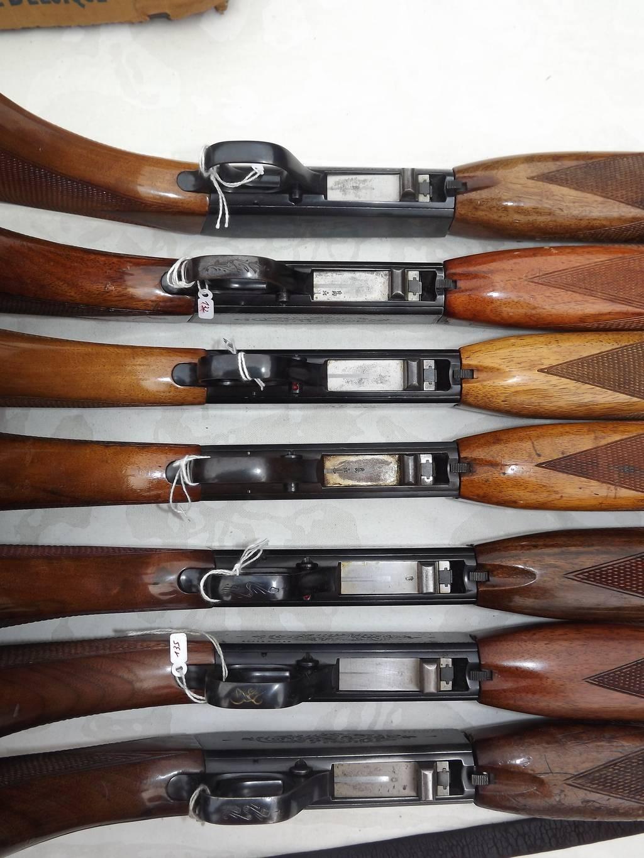 Recherche informations à propos de cette BROWNING AUTO FN calibre 22 LR - Page 2 DSCF4592_zpsbh5eqiic