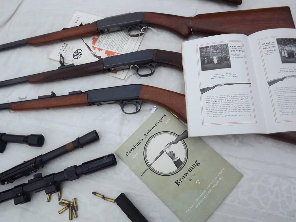 Recherche informations à propos de cette BROWNING AUTO FN calibre 22 LR - Page 2 DSCF4651_zpsfd336fer