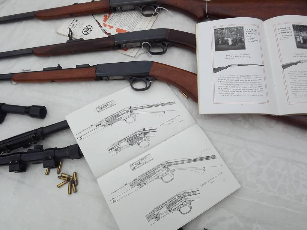 Recherche informations à propos de cette BROWNING AUTO FN calibre 22 LR - Page 2 DSCF4653_zpsqyzghdmz