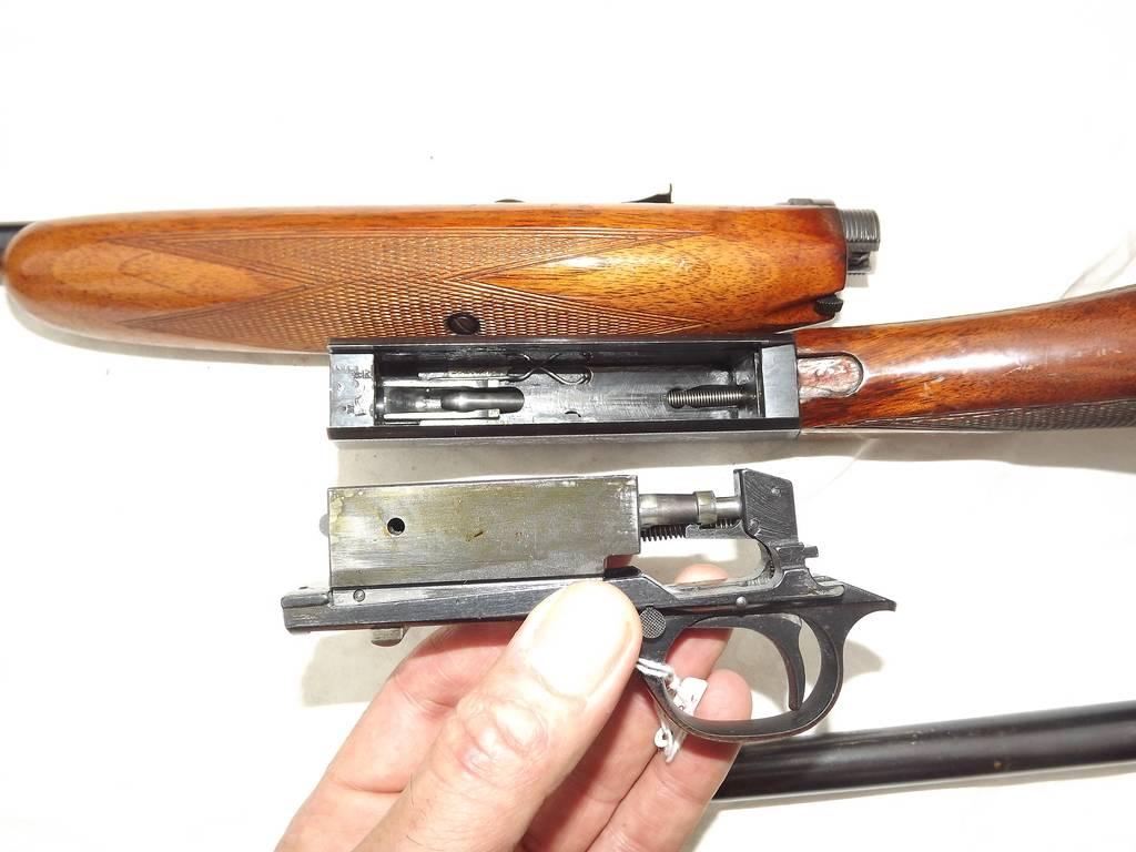 Recherche informations à propos de cette BROWNING AUTO FN calibre 22 LR - Page 2 DSCF4658_zpstnv7wssu