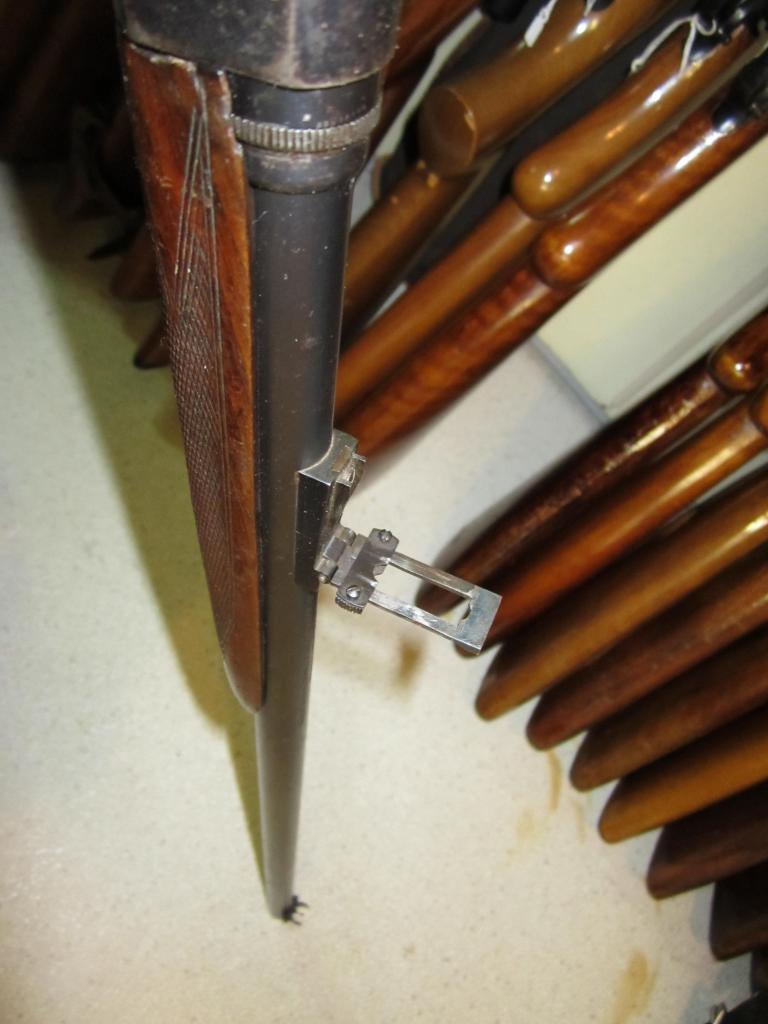 Recherche informations à propos de cette BROWNING AUTO FN calibre 22 LR - Page 2 IMG_0246_zps0babddcc