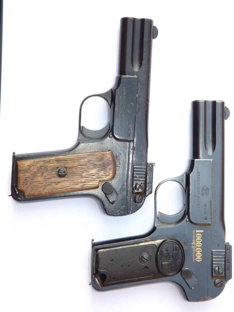 FN 1900  DSCF2026_zpsb820eeae