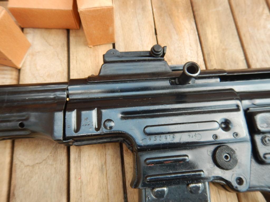 Achtung Sturmgewehr MP44 DSCN7678_zpsewgg9cof