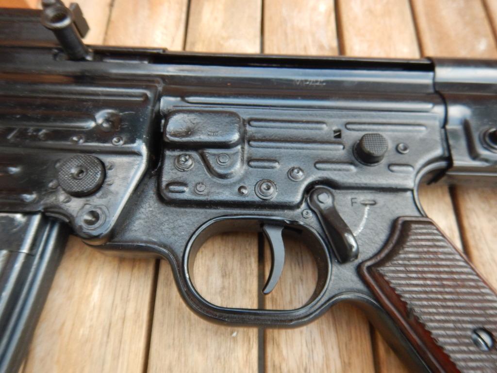 Achtung Sturmgewehr MP44 DSCN7679_zpsyedazlrr