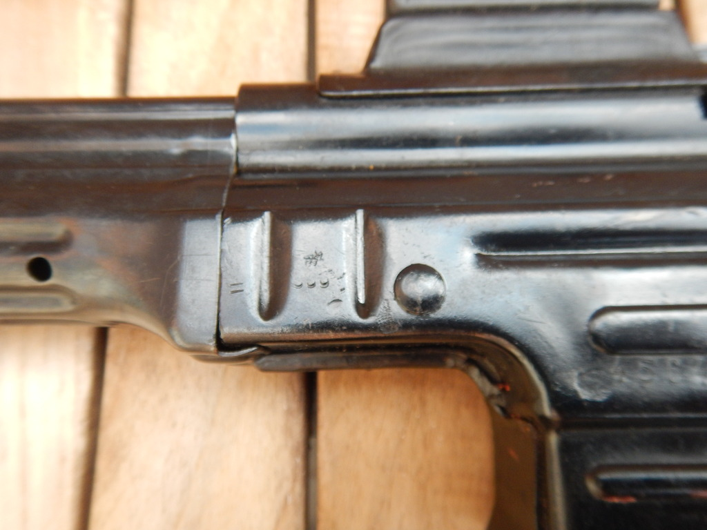 Achtung Sturmgewehr MP44 DSCN7693_zpsjkokbvbp