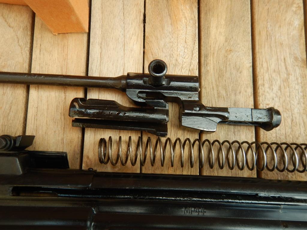 Achtung Sturmgewehr MP44 DSCN7695_zpssnrlzp5c