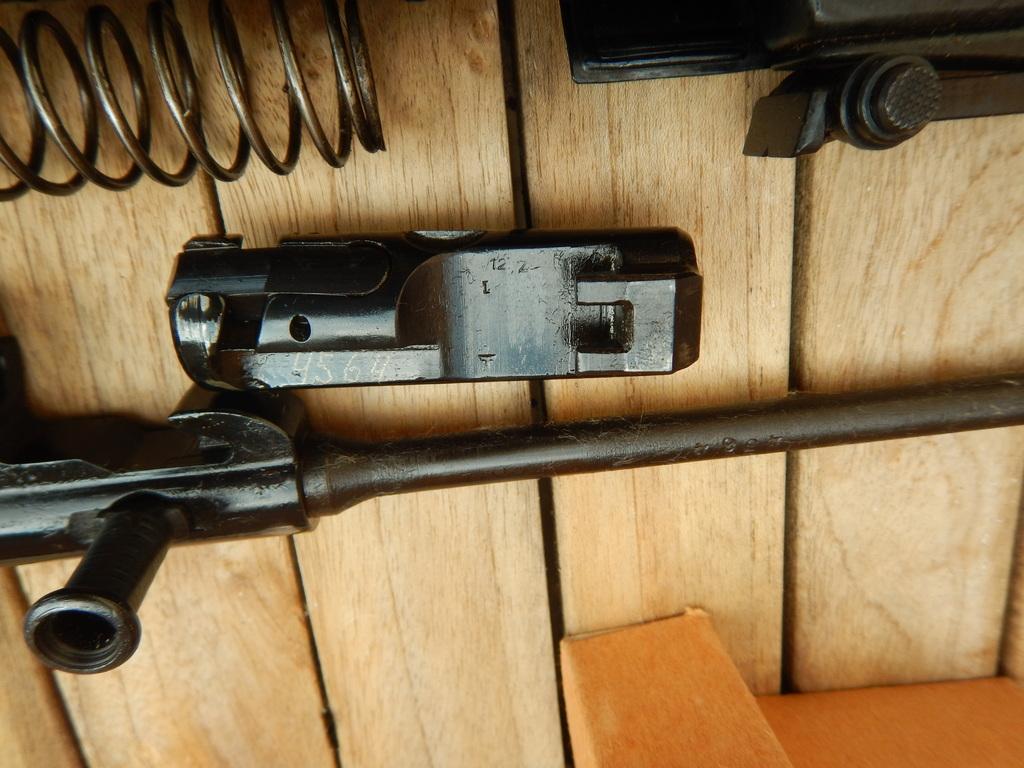 Achtung Sturmgewehr MP44 DSCN7696_zpsnnqk1sfm