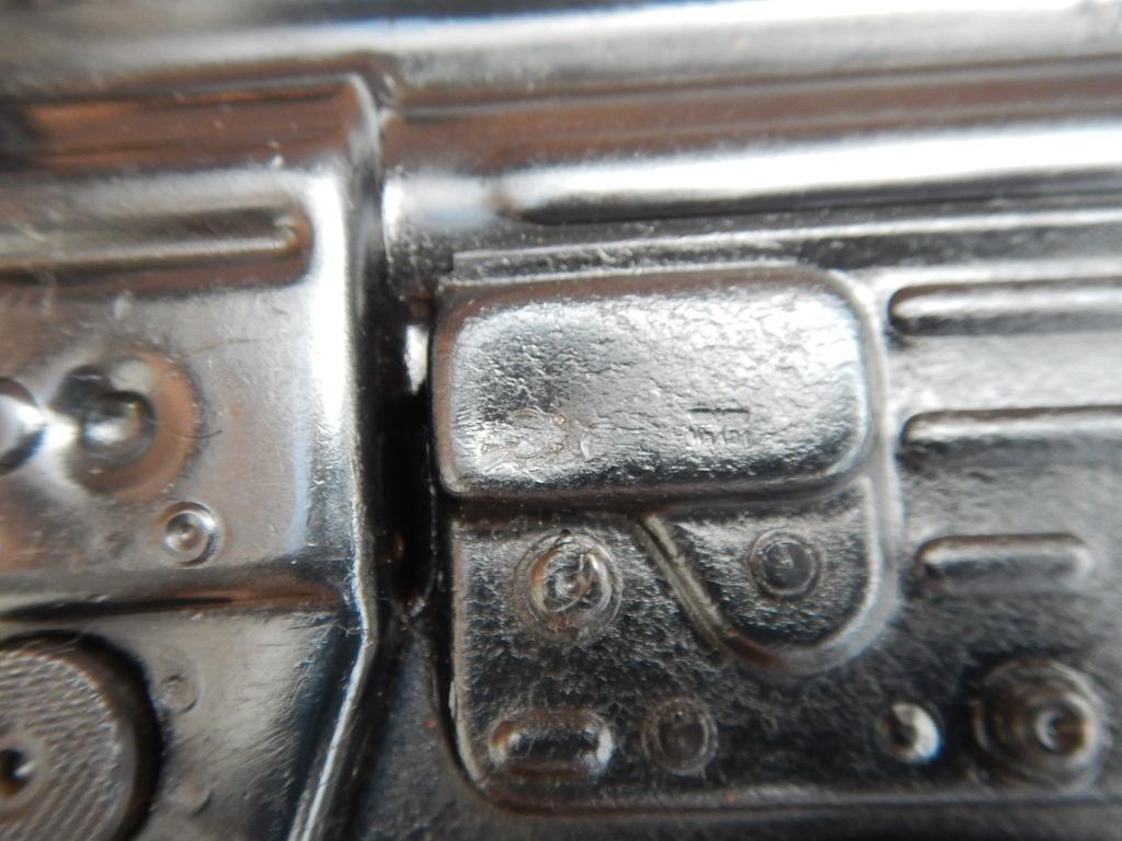 Achtung Sturmgewehr MP44 DSCN7699_zpsie5kg8e5