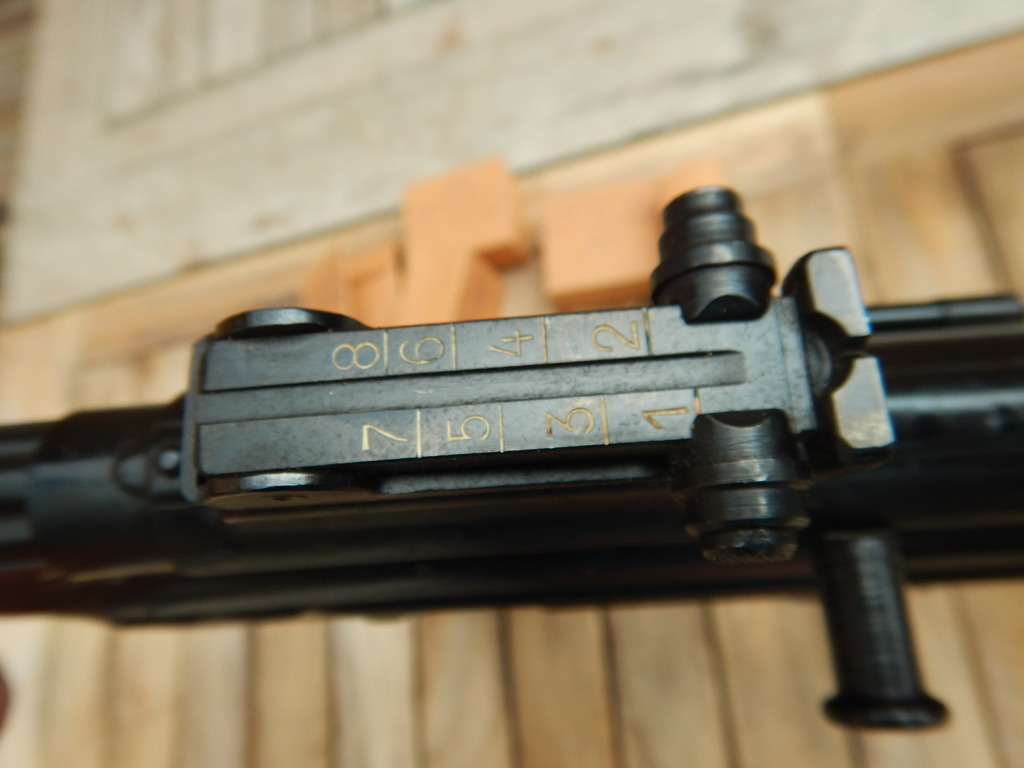 Achtung Sturmgewehr MP44 DSCN7700_zps9wvoahjm