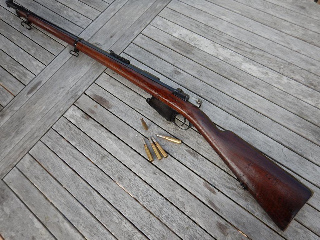 Mon FN 1889 ABL DSCN1283_zpsxdtlozcd