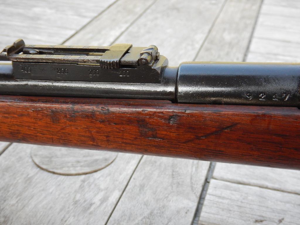 Mon FN 1889 ABL DSCN1289_zps4kxpizbt