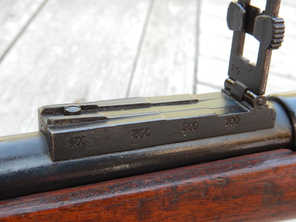 Mon FN 1889 ABL DSCN1292_zpsxak6ajcp