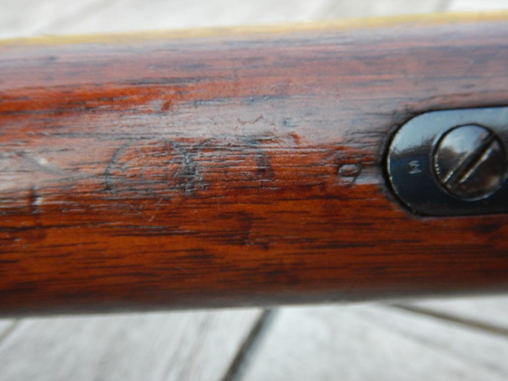 Mon FN 1889 ABL DSCN1294_zpsxakzkhow