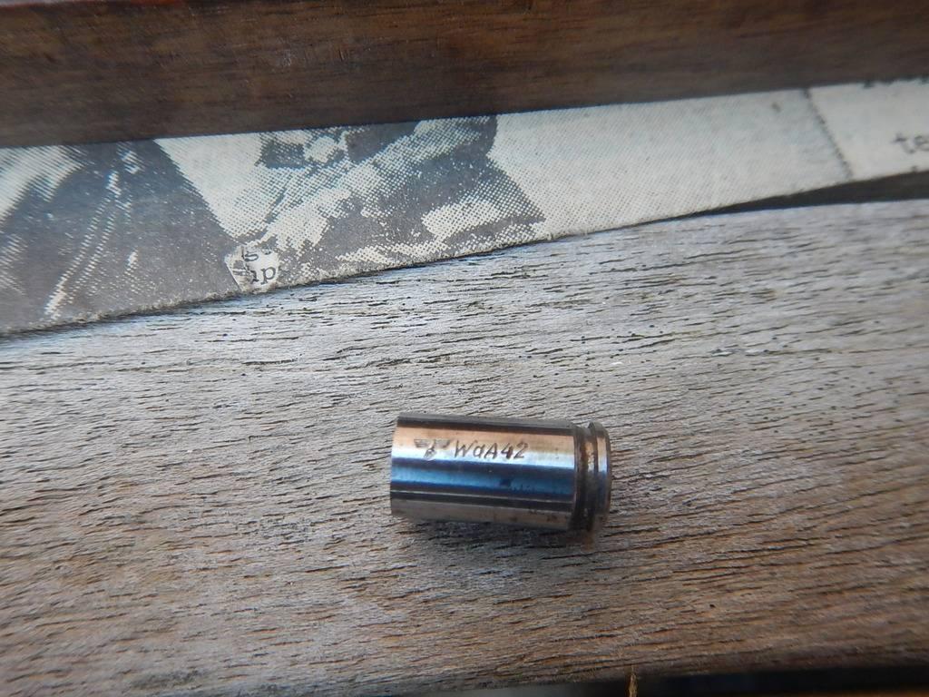 Toolset allemande WW2  P08 P38 MG08 DSCN2954_zpsdnzhmoeh