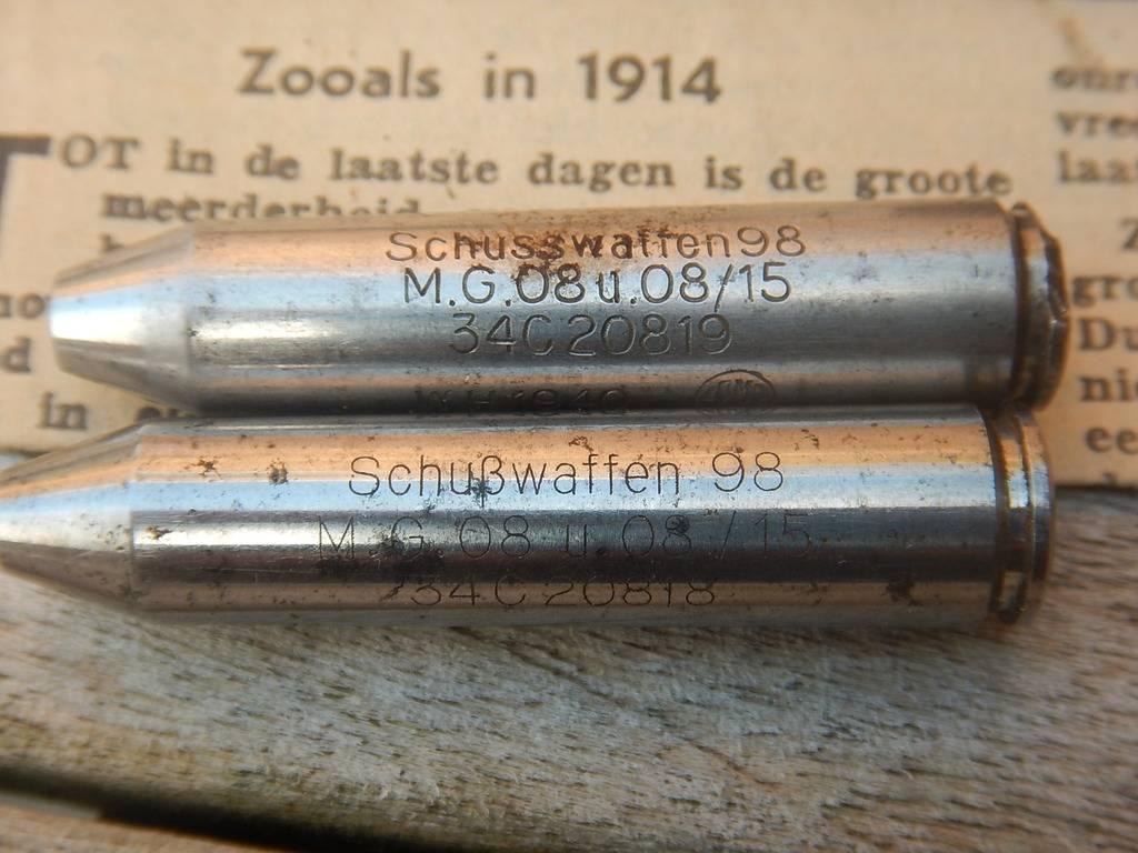 Toolset allemande WW2  P08 P38 MG08 DSCN2963_zpsd1xh2fyd