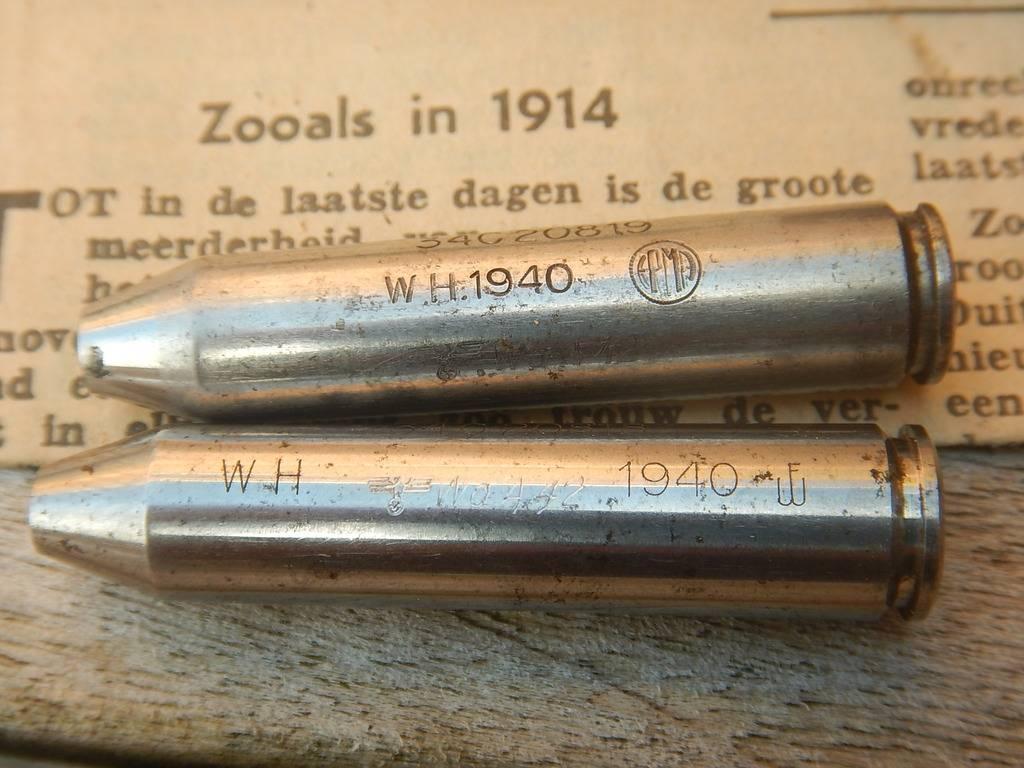 Toolset allemande WW2  P08 P38 MG08 DSCN2964_zpscobt3vtn