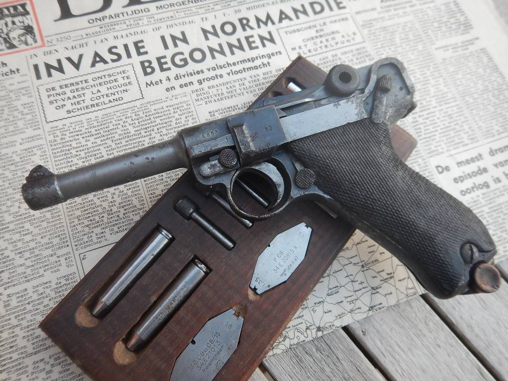Toolset allemande WW2  P08 P38 MG08 DSCN2976_zpsji1hpuee