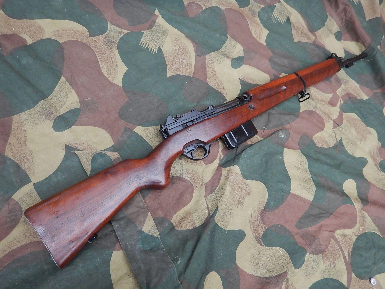FN SAFN serial 09 DSCN9976_zpsuwuwpvhn