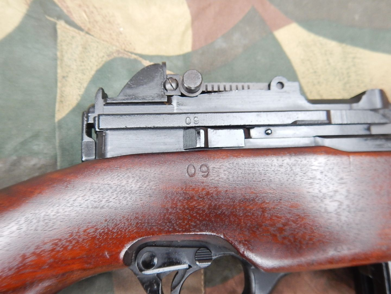 FN SAFN serial 09 DSCN9978_zpsdxwiqxxv