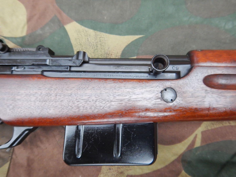 FN SAFN serial 09 DSCN9979_zpswcjv5cic